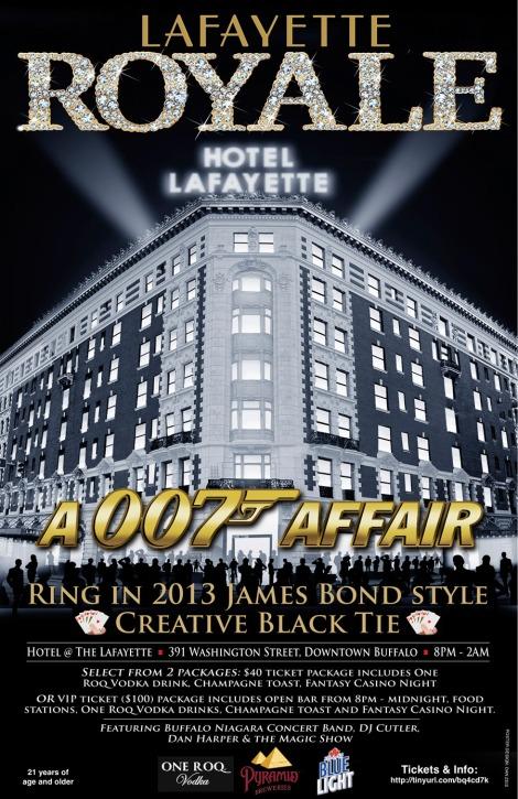 Lafayette-Royale-Buffalo-NY-1